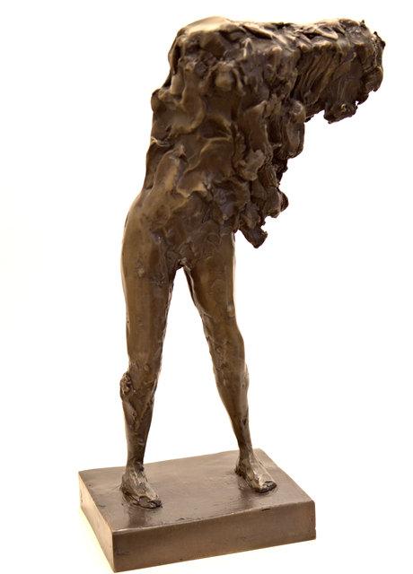 Ed Smith, 'Iphigenia', 2010, BCB Art