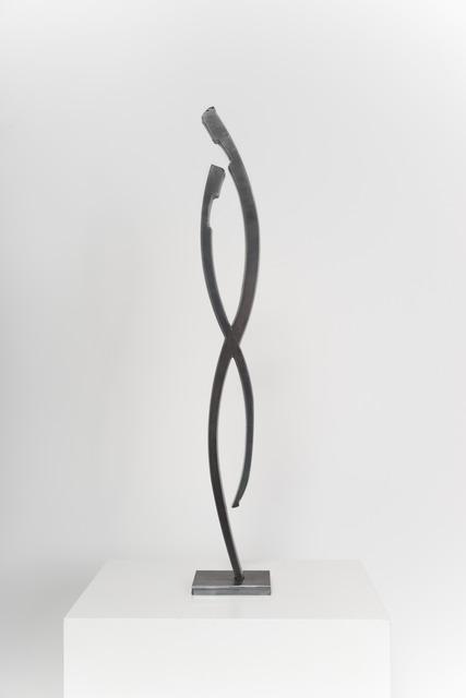 , 'Unendlichkeit,' 2014, Art Jed Gallery