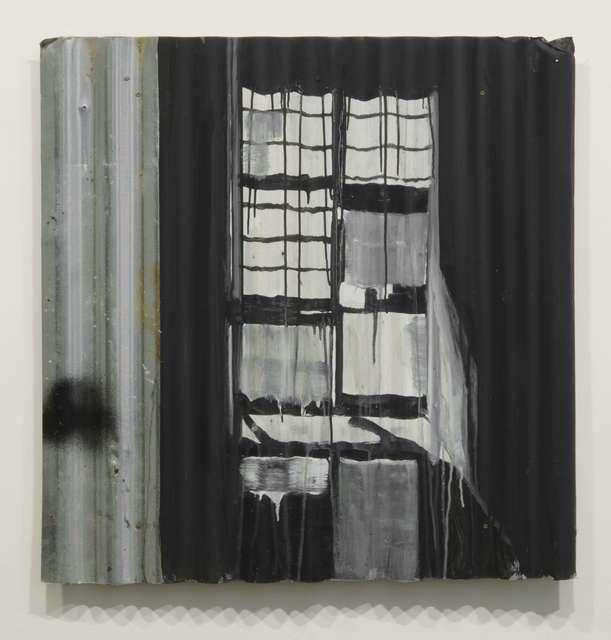 , 'Light Study,' 2016, Galerie Ron Mandos