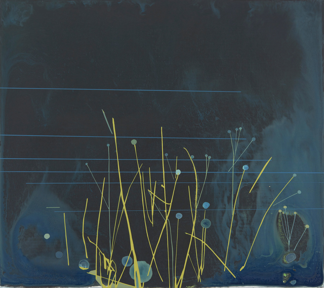 , 'Elemental (Graft),' 2018, Eleanor Harwood Gallery