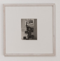 , 'Preliminary Course, Joost Schmidt, Typography Workshop, Term Final Works | Semester Abschlussarbeiten von Vorkurs. Joost Schmidt, Typography Werkstatt,' ca. 1928, PRISKA PASQUER