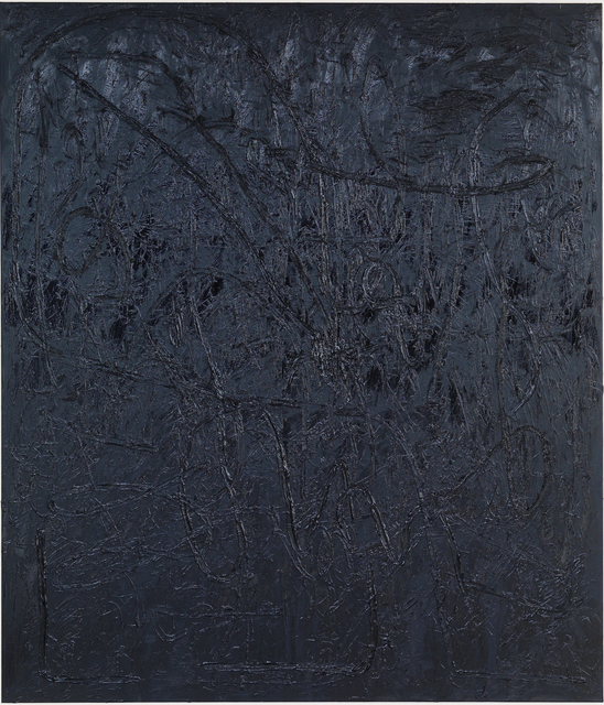 Jana Schröder, 'Spontacts CH M5', 2014, NINO MIER GALLERY