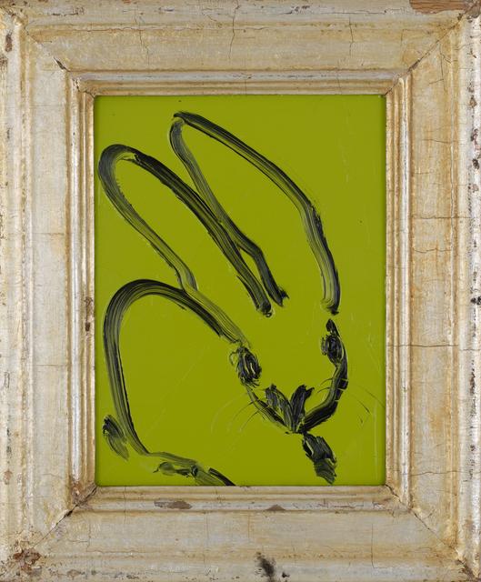Hunt Slonem, 'Untitled', 2019, Diehl Gallery