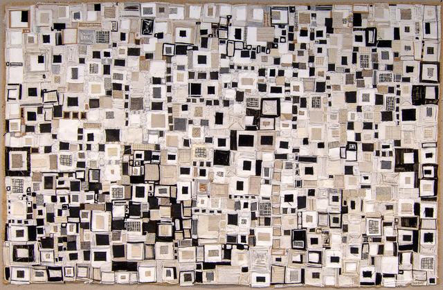 , 'Untitled,' 2018, Galeria de São Mamede