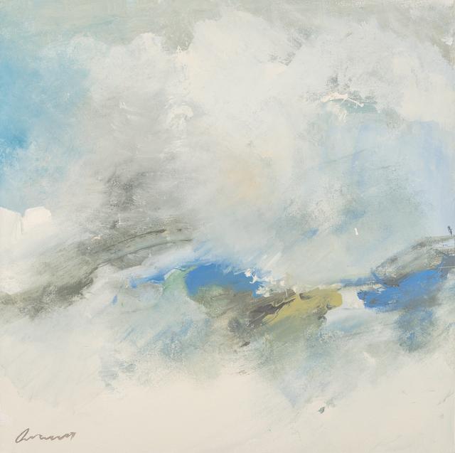 , 'Malecón LXXIII,' , Merritt Gallery