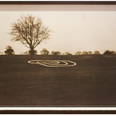 , 'Durham Downs, Bristol,' 1967, Sperone Westwater