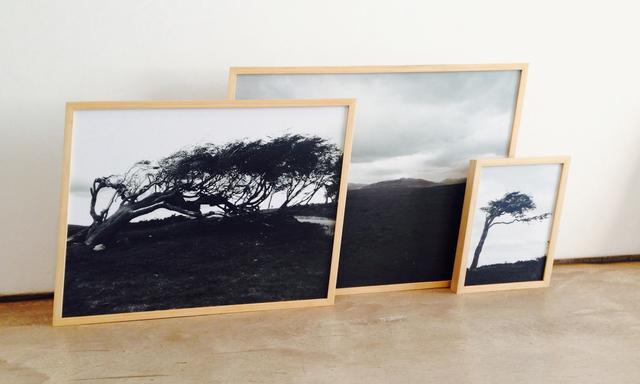 Geórgia Kyriakakis, 'Oeste 1', 2014, Galeria Raquel Arnaud
