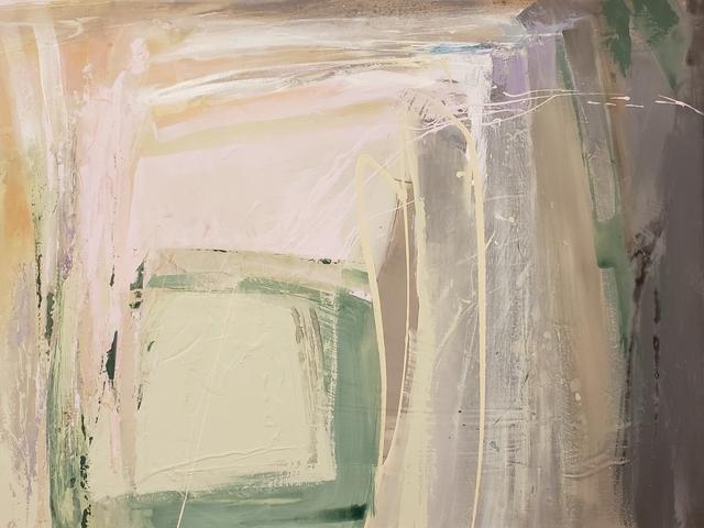 , 'Outside the Box,' 2019, Springfield Art Association
