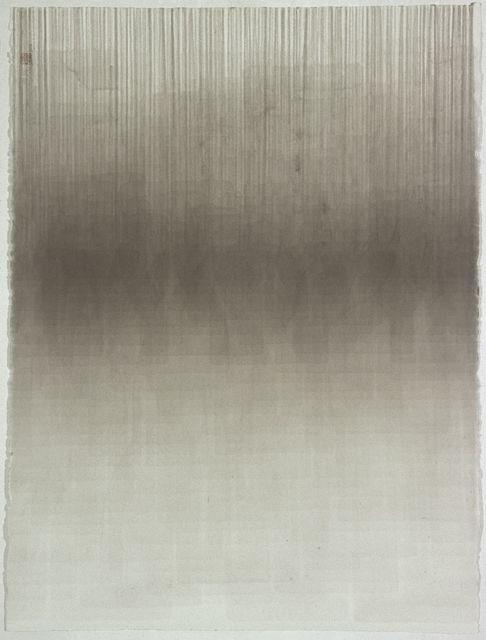 , 'Untitled No.8015-14,' 2014, NanHai Art