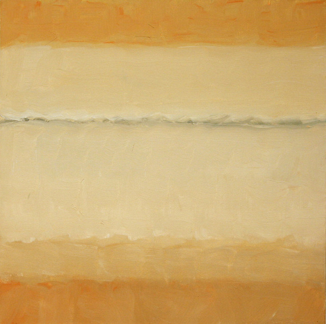 , 'Warc: nu.1,' 2009, Corkin Gallery