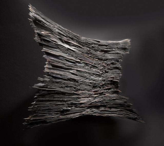 , 'Wings 2,' , Meijler Art