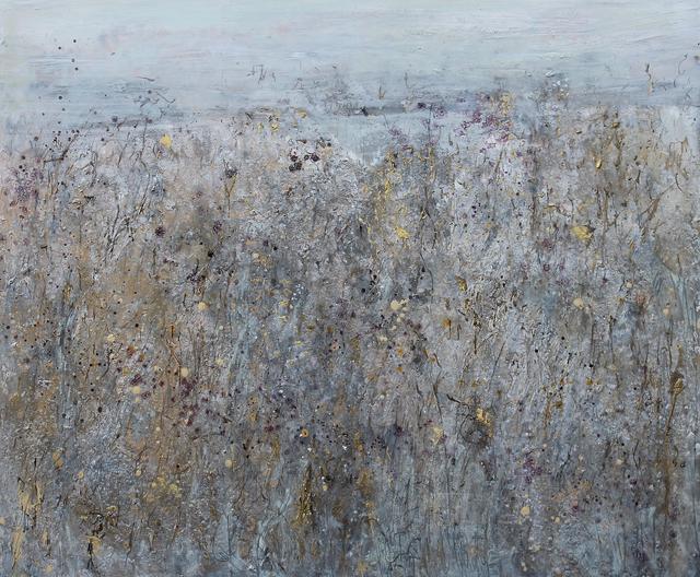 , 'Winter Light ,' 2017, Sarah Wiseman Gallery