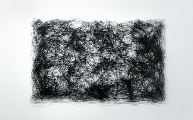 , 'Astérisme II,' 2017, CHOI&LAGER