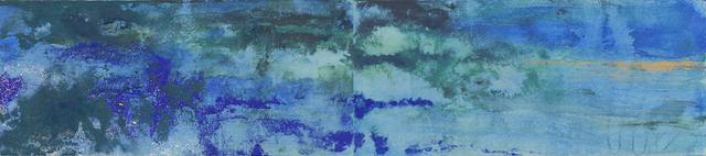 , 'The Still Point - Resurrection,' 2003, Artrue Gallery