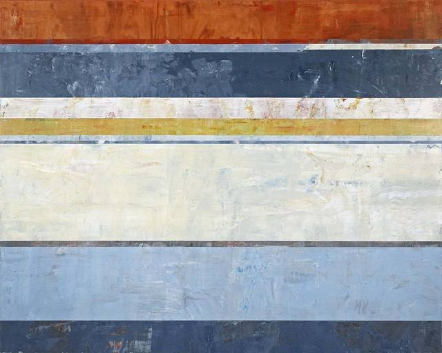 , 'Plato's Promise,' 2019, Kim Eagles-Smith Gallery