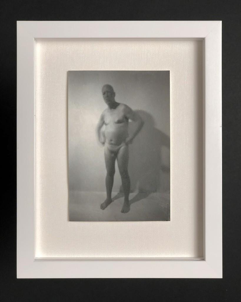 Robert Oehl, 'So What', 2018, John Davis Gallery