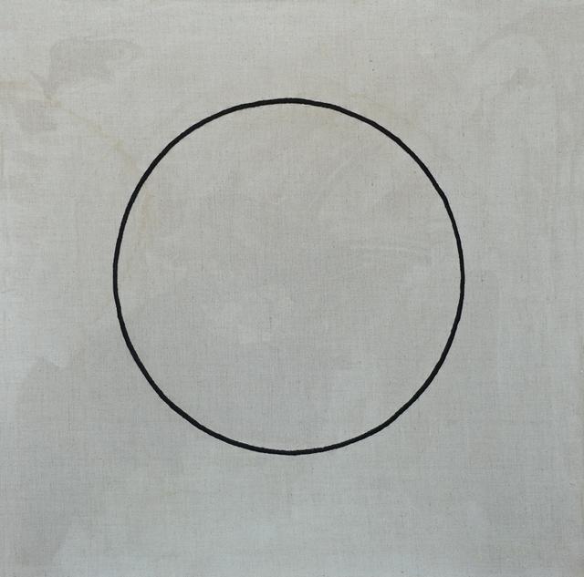 , 'Prescription200702,' 2007, Galerie du Monde