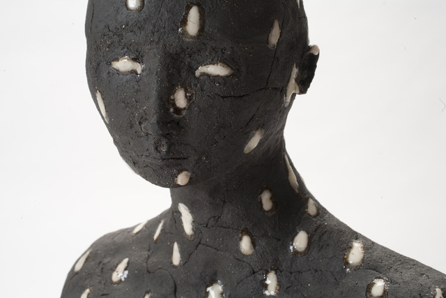 , 'Rain,' 2013, Oliver Sears Gallery