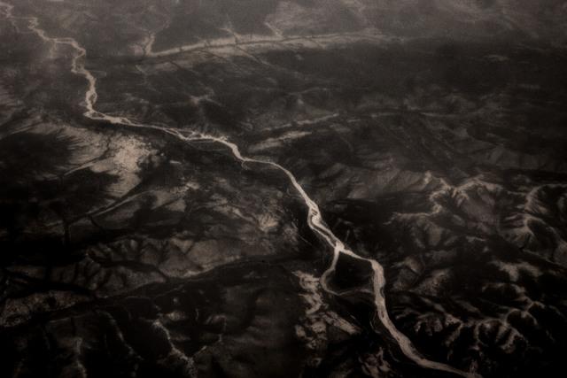 , 'Aerials of Siberia. ,' 2010, Magnum Photos