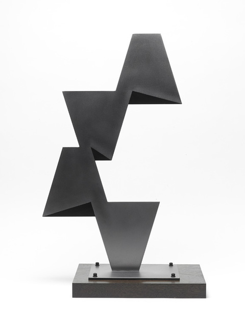 , 'Return,' 2019, Tracey Morgan Gallery