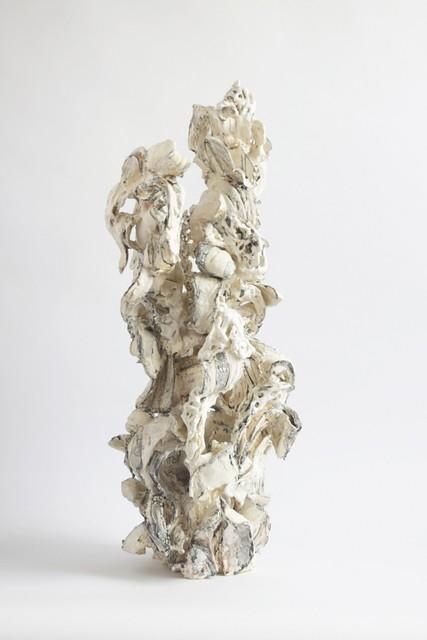 , 'Cascade,' 2015, Oeno Gallery