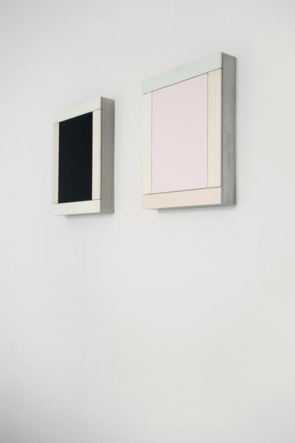 , 'Anima Mundi 34-2,' 2011, Dep Art Gallery