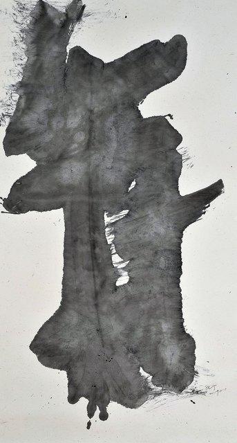 , 'Quiet, Jing,' 2009, M. Sutherland Fine Arts
