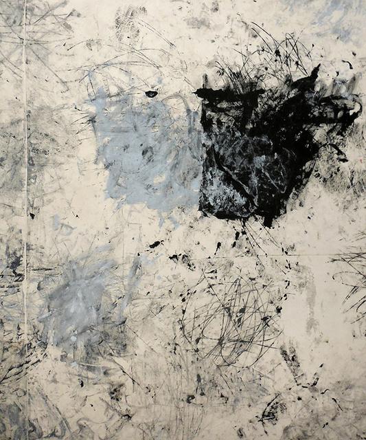 , 'Untitled 22,' 2015, Bill Lowe Gallery