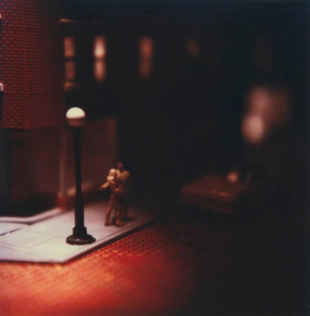 , 'Untitled,' 1983-1985, George Eastman Museum