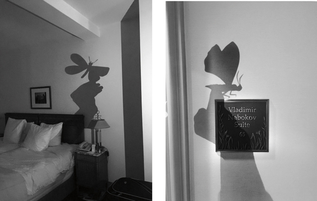 Evgeny Antufiev, 'Untitled', 2016, Photography, Gelatin silver print, in 2 parts, Phillips