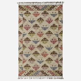 Munka Ljungby flatweave carpet