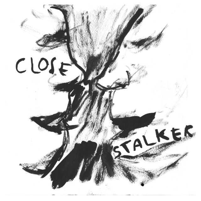 , 'Close Stalker,' 2015, Subliminal Projects