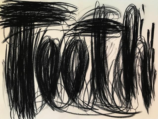 , 'Teeth,' 1995, Simon Lee Gallery