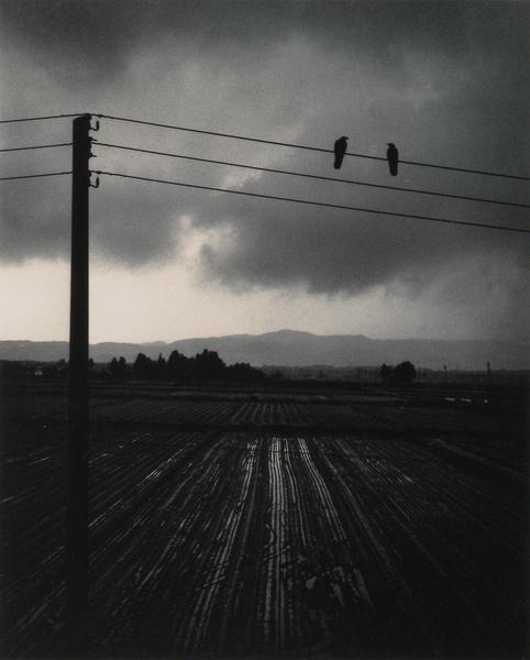 , 'Japan, Kitakata City, Fukushima,' 2005, photo-eye Gallery