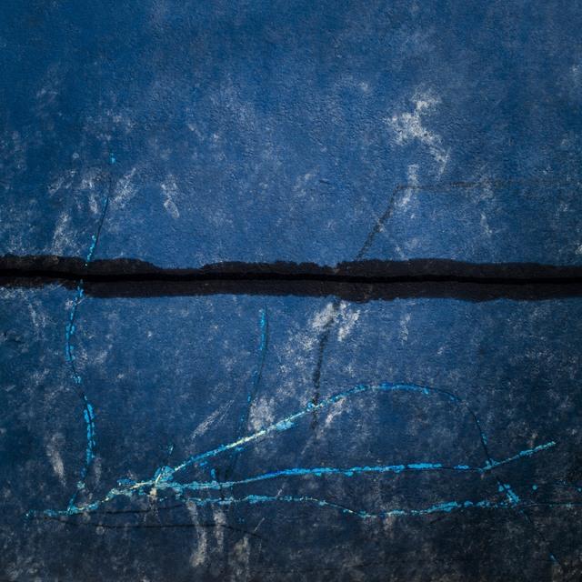 , 'Seascape no A0001648,' 2014, Galleri Duerr