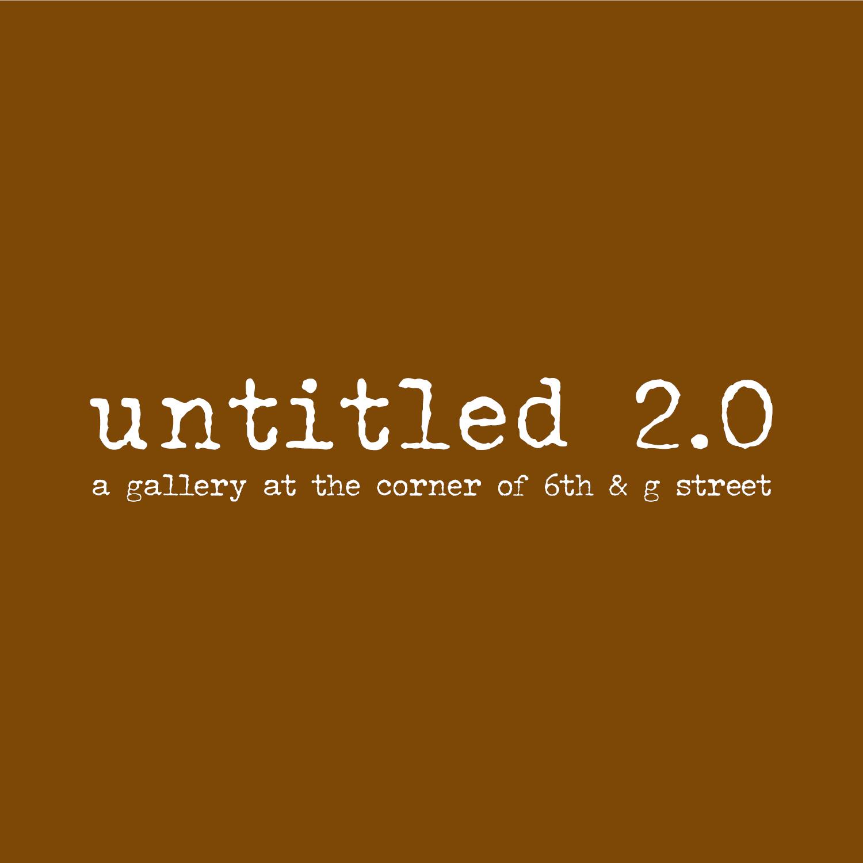 Untitled 2.0