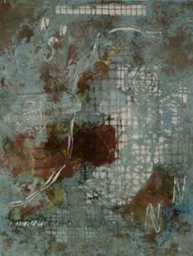 , 'Território do Possível,' 2011, Galeria Murilo Castro