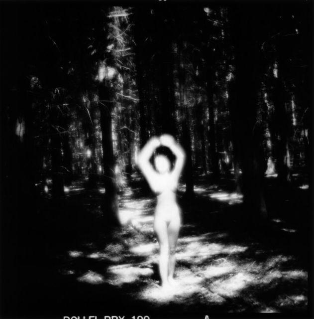 , 'Soleil de Minuit #2,' 2017, Artist's Proof