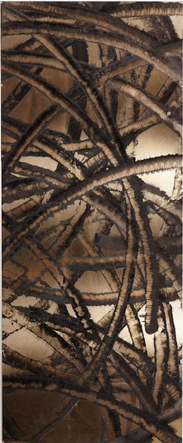 , 'Untitled,' 2010, Kukje Gallery
