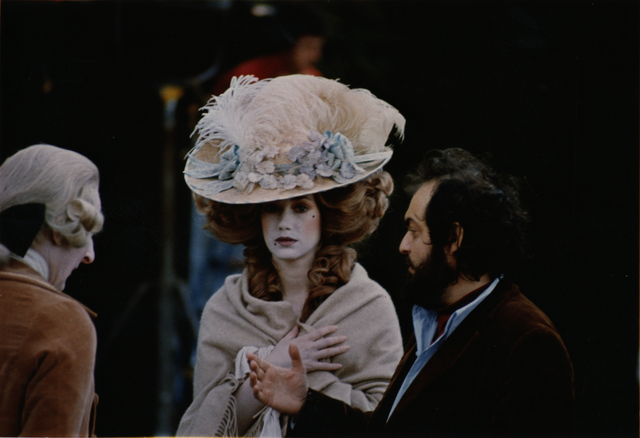 , 'Barry Lyndon (still),' 1973-1975, Contemporary Jewish Museum