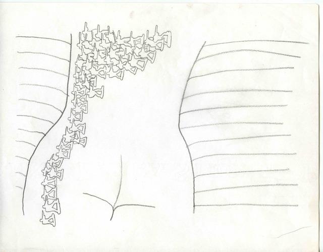 , 'Hazañas Bélicas,' 1969, Henrique Faria Fine Art
