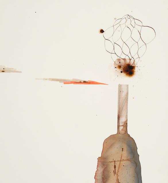 Cynthia Ona Innis, 'Twilight', 2011, Kala Art Institute