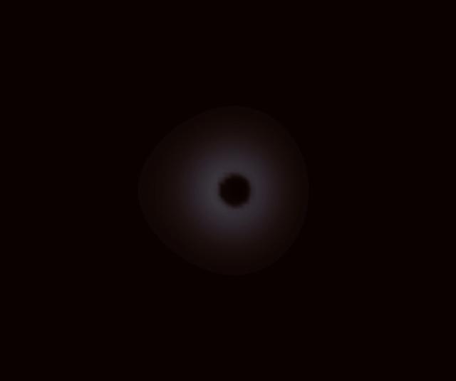 , 'Noireuse_00,' 2015, Galerie Charlot