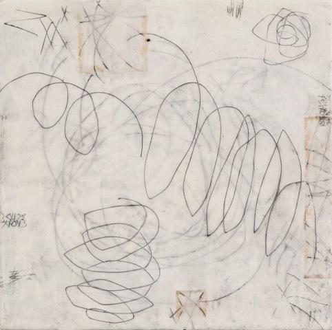 , 'Entanglement 13,' , Clark Gallery
