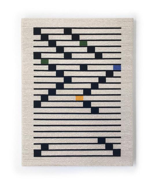, 'Momentum I,' 2015, Uprise Art