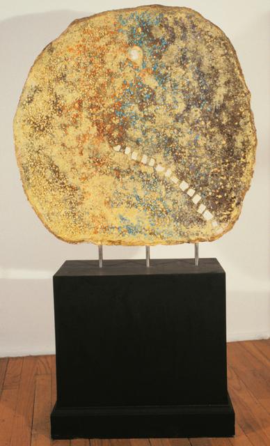 , 'Sphere,' 1950's, Anita Shapolsky Gallery