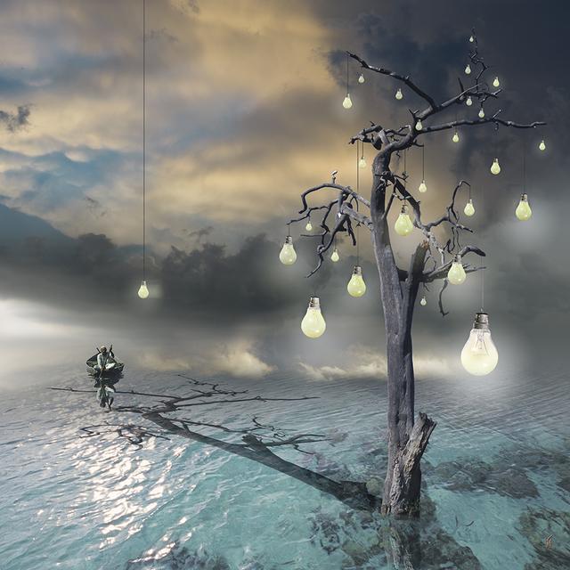 , 'Le retour,' , Simard Bilodeau Contemporary