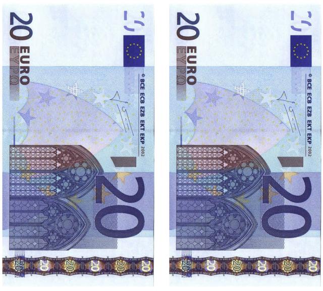 , 'Geld und Glück [Money and Chance],' 2013, Barbara Seiler