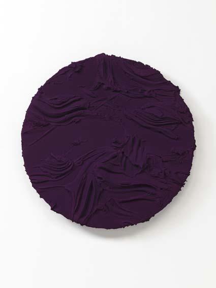 , 'Zenobia,' 2013, Galería Pelaires