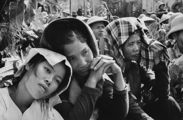 , 'Vietnam, 1969,' 1969, Galerie Arcturus